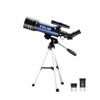 Image of 2.75 Inch Refractor Star Gaze Telescope