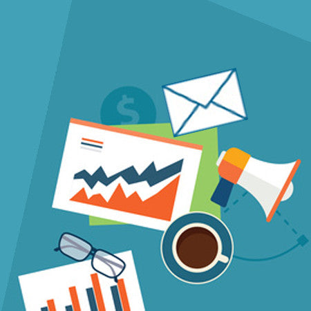 eMail marketing - ROI analysis
