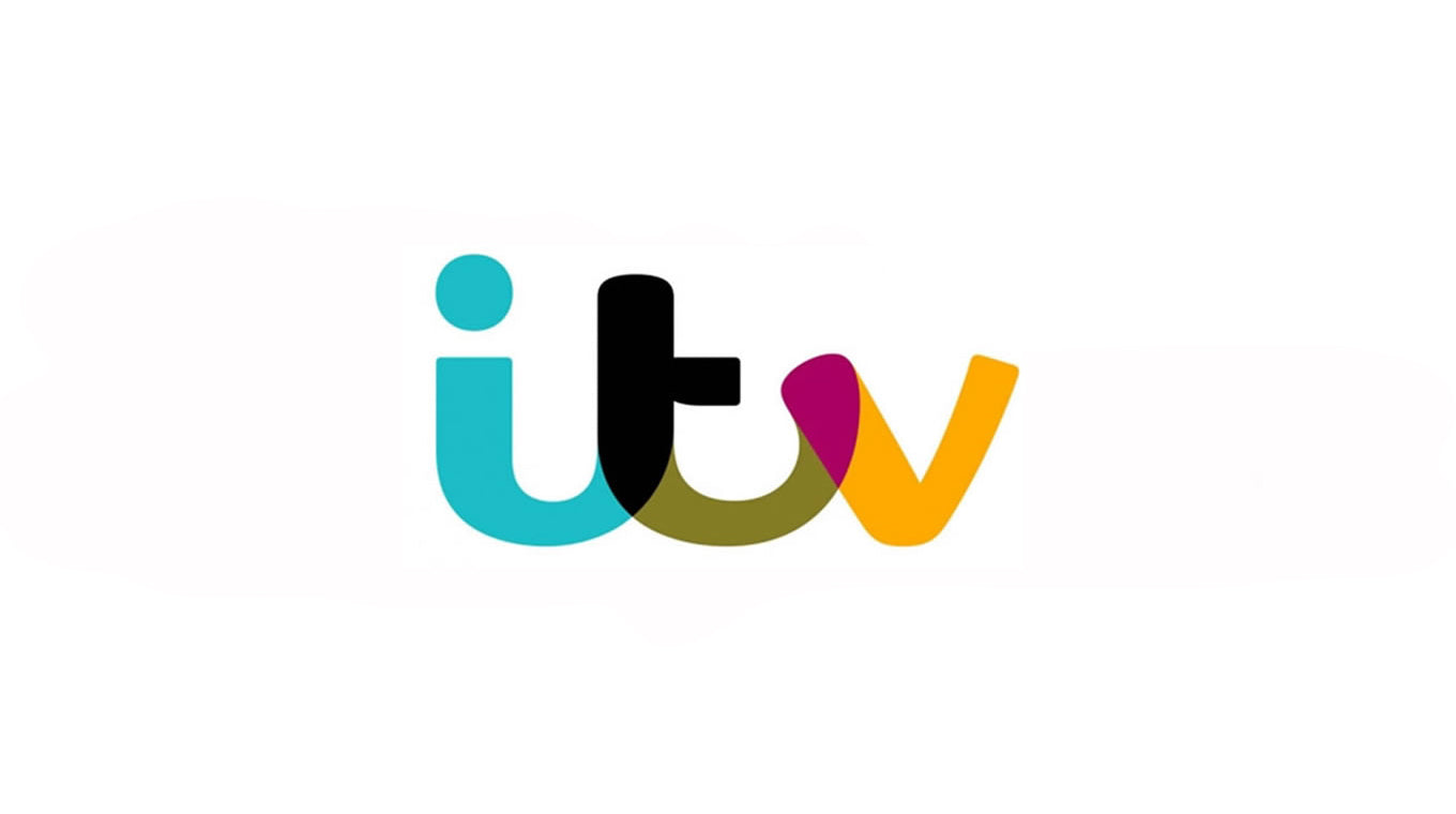 ITV Give It A Year - With Baroness Karren Brady