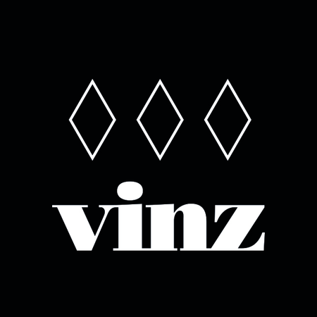 the vinz shop