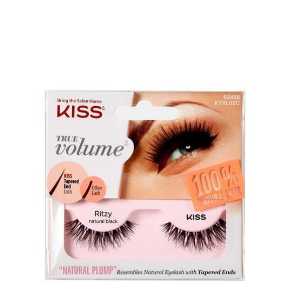 Faux cils True Volume RITZY