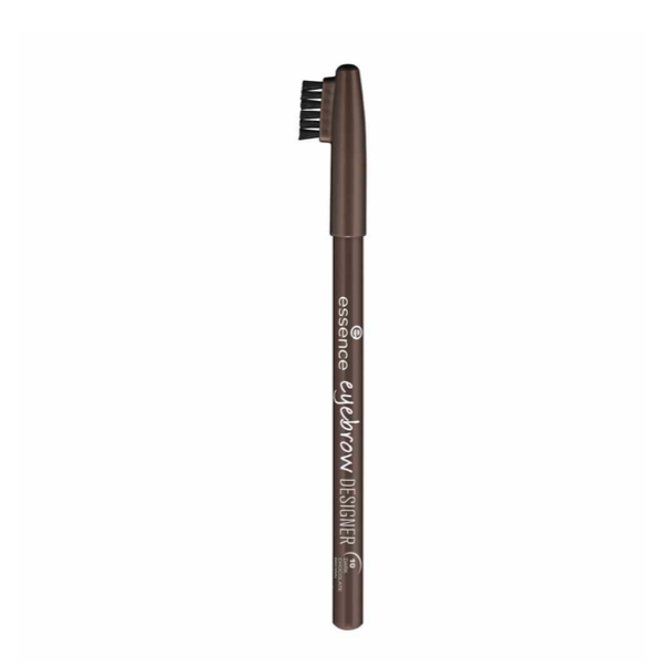 Crayon à sourcils Eyebrow Design  Dark Chocolate Brown