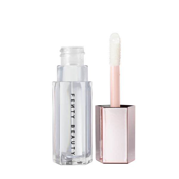 Gloss Bomb Universal Lip Luminizer GLASS SLIPPER
