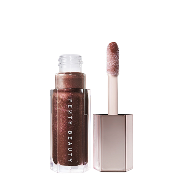 Gloss Bomb Universal Lip Luminizer HOT CHOCOLIT