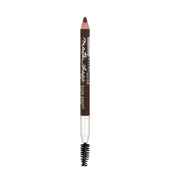 Crayon à sourcils Master Shape Brow Dark Brown