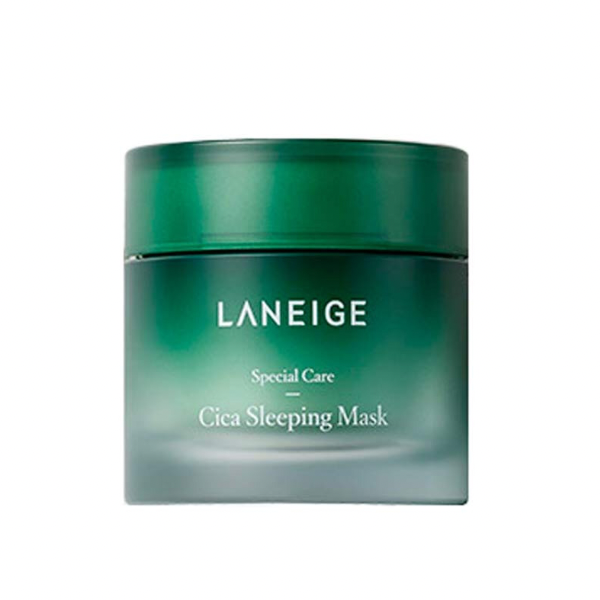 Masque de nuit Cica Sleeping Mask