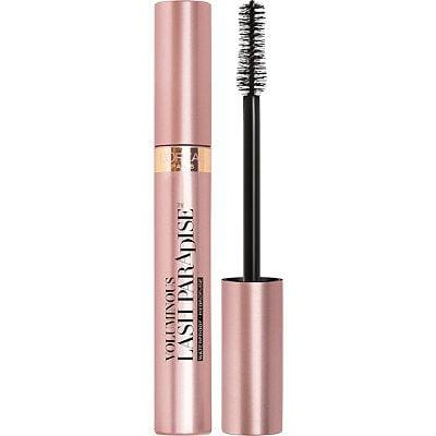 Mascara Voluminous Lash Paradise - Loréal Nubian Beauty Dakar Senegal