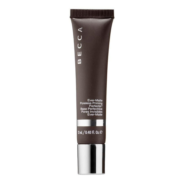 Primer Ever Matte Poreless Mini Format - Becca Nubian Beauty Dakar Senegal