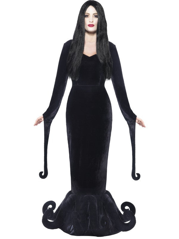 DUCHESS OF THE MANOR COSTUME from Flingers Party World Bristol Harbourside who offer a huge range of fancy dress costumes and partyware items