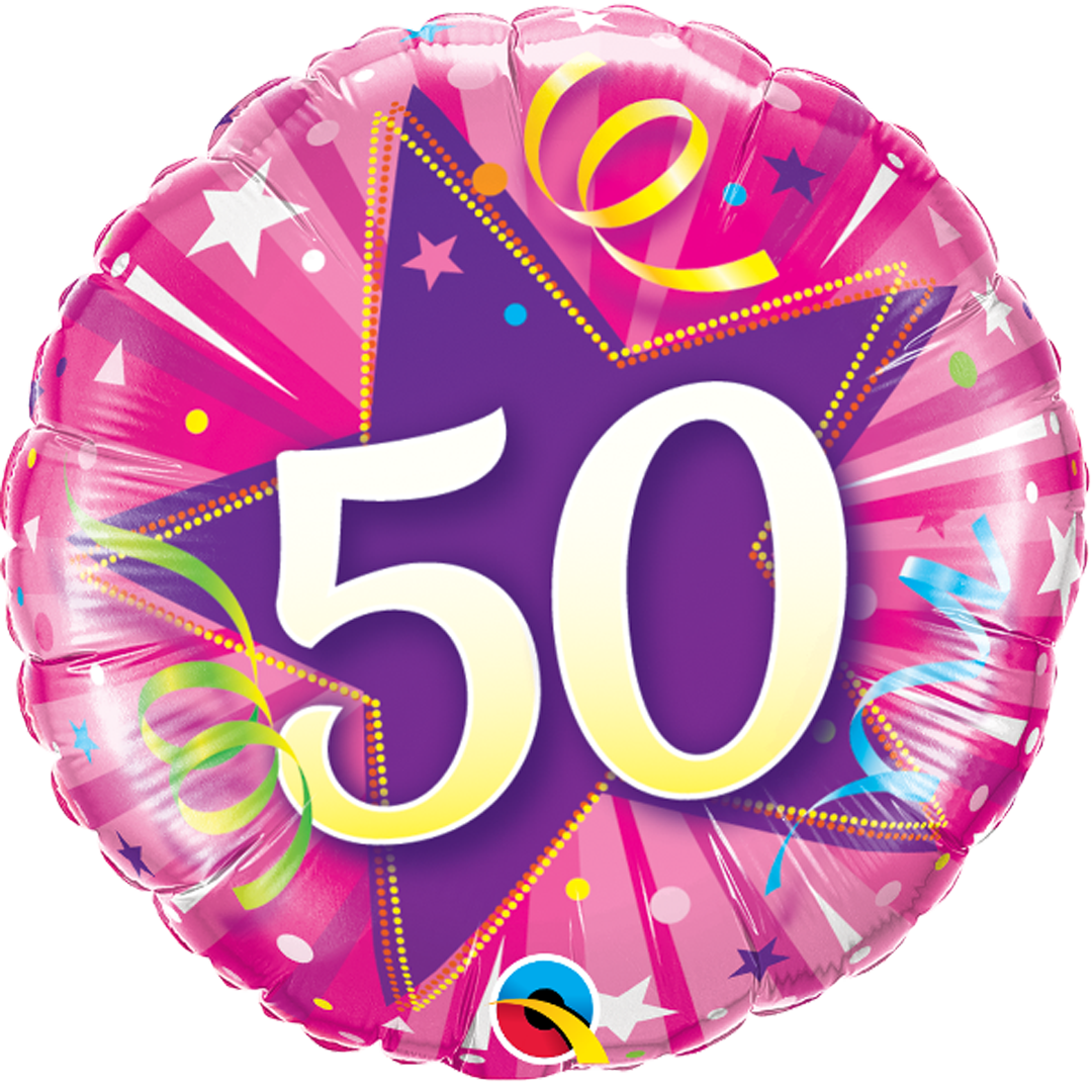 50 SHINING STAR from Flingers Party World Bristol Harbourside who offer a huge range of fancy dress costumes and partyware items