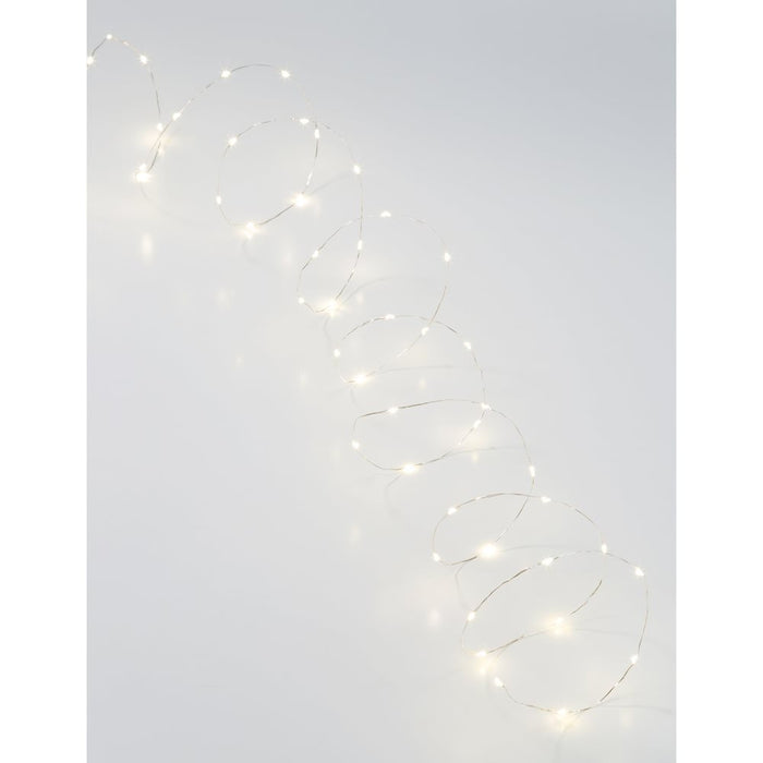 Party Porcelain Gold Wire Table Lights from Pop Cloud Bristol who offer a huge range of partyware, wedding and event hire decorations