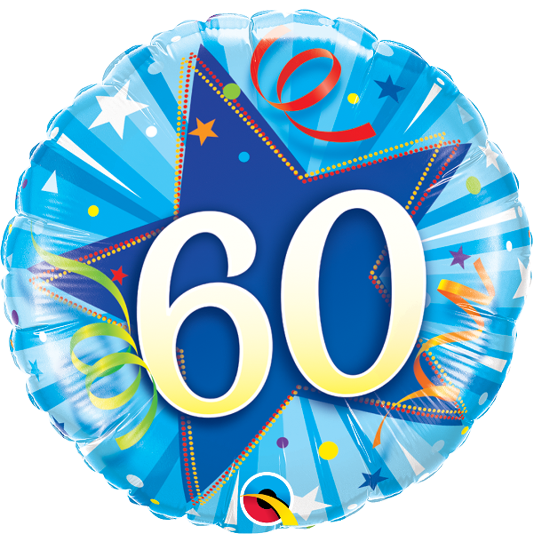 60 SHINING STAR from Flingers Party World Bristol Harbourside who offer a huge range of fancy dress costumes and partyware items