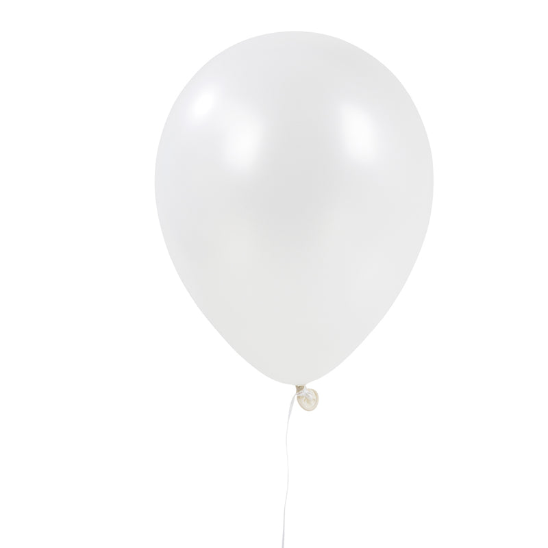 MARBLE EFFECT BALLOONS from Flingers Party World Bristol Harbourside who offer a huge range of fancy dress costumes and partyware items