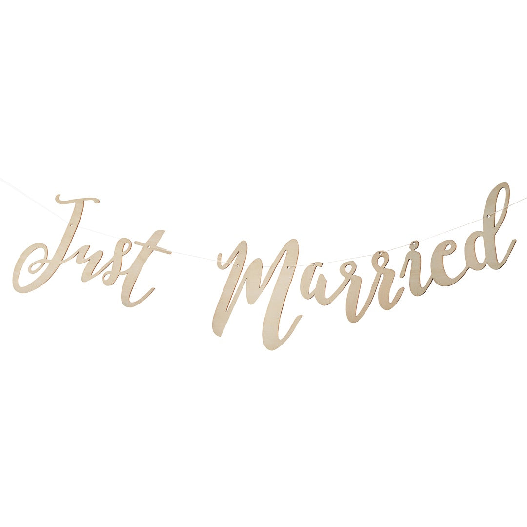 BEAUTIFUL BOTANICS JUST MARRIED ROSE GOLD from Flingers Party World Bristol Harbourside who offer a huge range of fancy dress costumes and partyware items