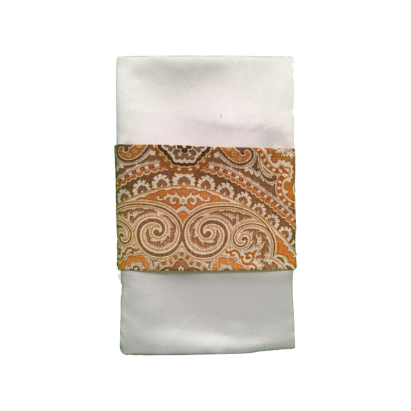 Butternut Spice Napkin Band