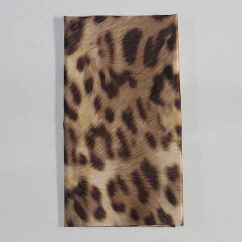 Jungle Fever Napkin