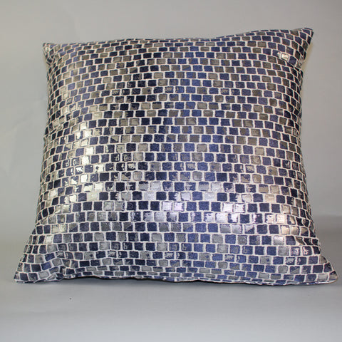 Moody Blues Pillow