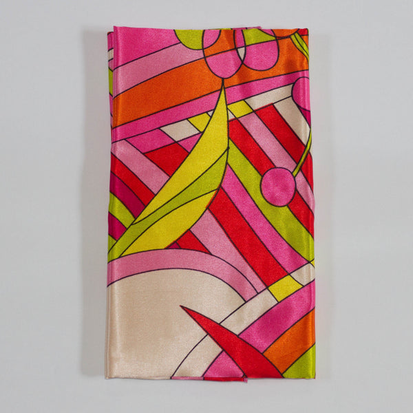 Pucci in the Sky Napkin