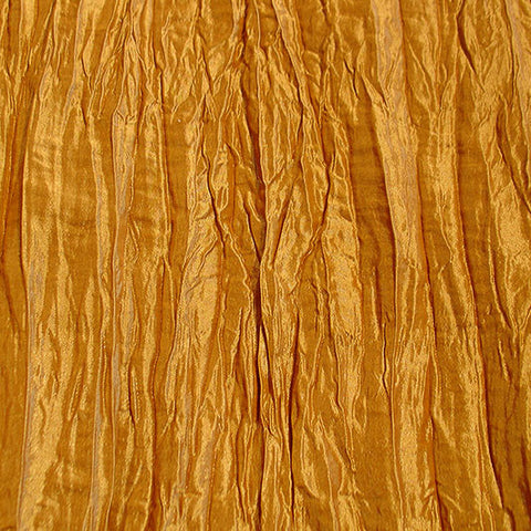 Golden Bark