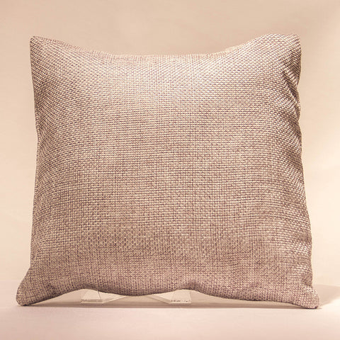 Hey Jute Pillow