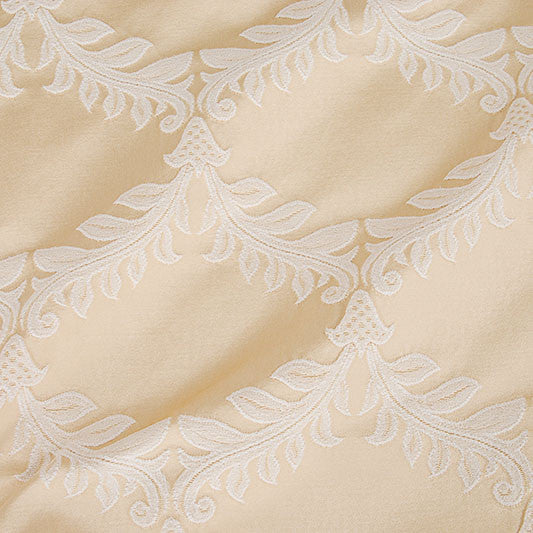 Marquis Satin Damask