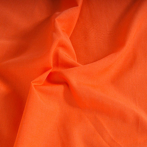 Orange Cotton