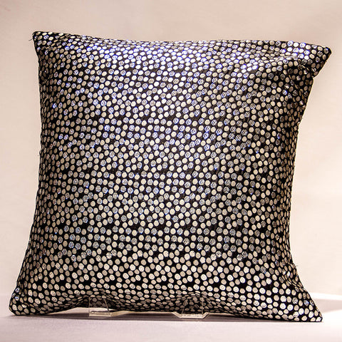 Pebbles Pillow