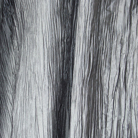 Pewter Bark