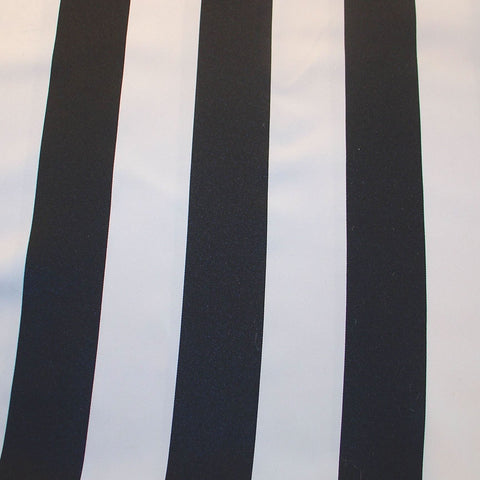 Piano Stripes