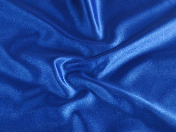 Royal Satin