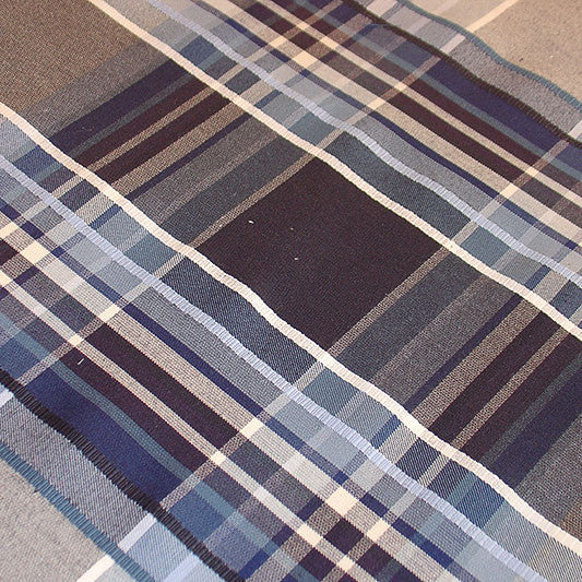 Sheffield Plaid