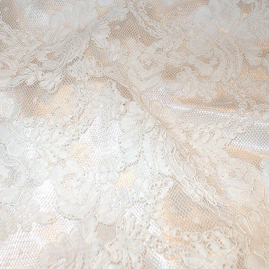 Windsor Lace