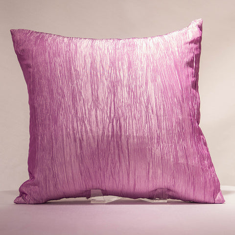 Wisteria Bark Pillow