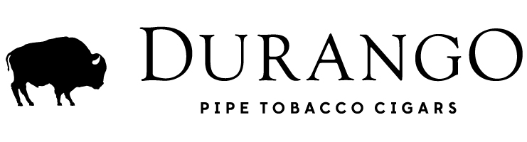Durango Pipe Tobacco Cigars
