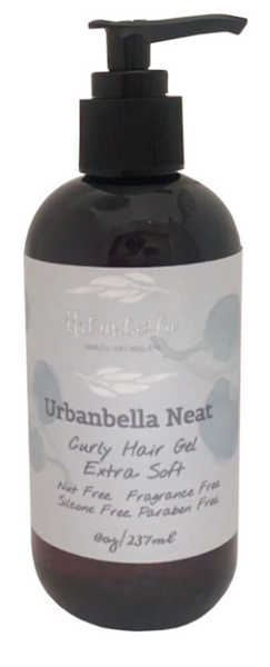 Urbanbella Neat EXTRA SOFT Hair Gel