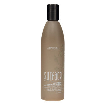 Surface Awaken Therapeautic Shampoo