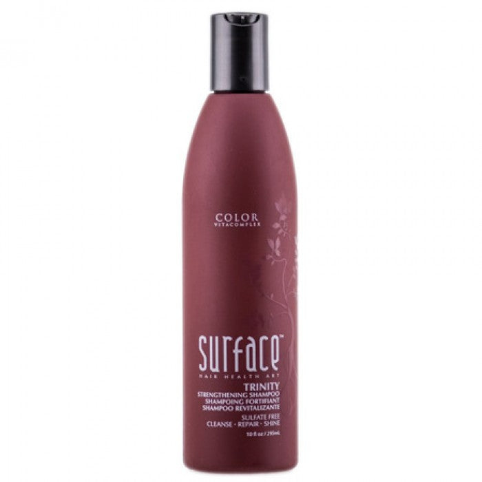 Surface Trinity Shampoo
