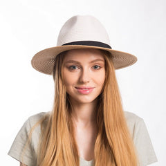 Julie Hat (3 Colors)