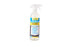 Anti Viral - Super Sanitiser Spray
