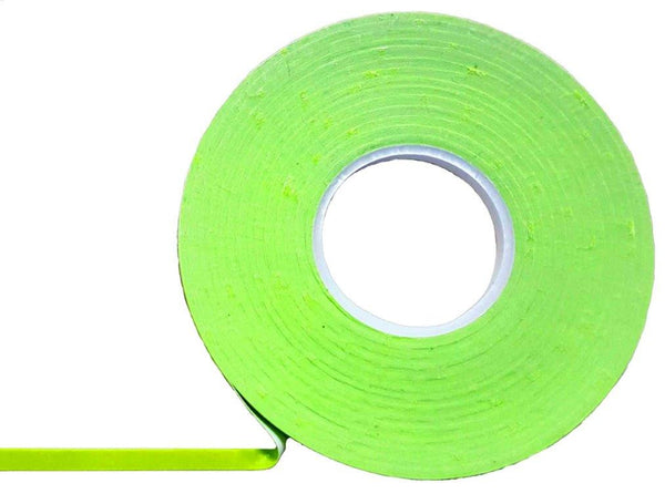 LeatherTape - Removable Leather Marking Tape 3mm x 25m