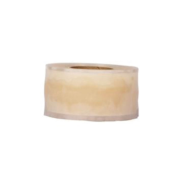 U-Fix Repair Tape (Self Amalgamating) - 25mm x 3m roll - Clear
