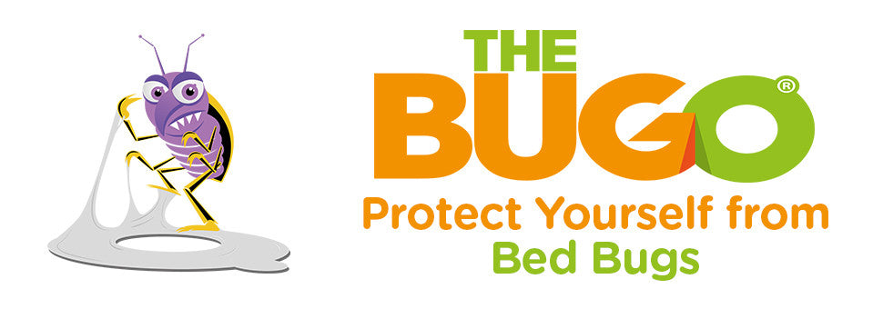 The Bugo - stop bed bugs