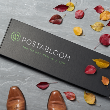 Postabloom's festive feast of new flowers
