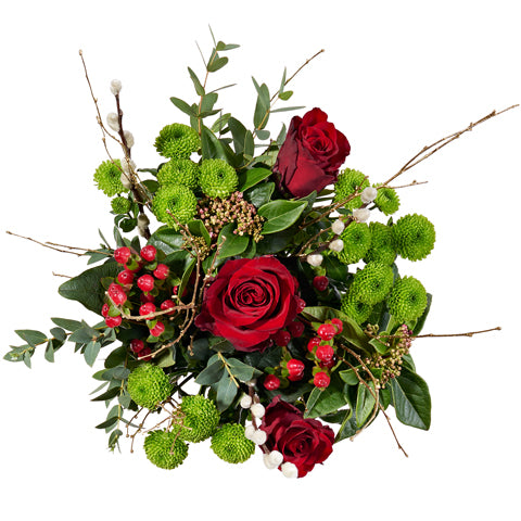 Boutique - Letterbox Bouquets - Postabloom Flower delivery app