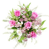 Sparkle - Letterbox Bouquets - Postabloom Flower delivery app