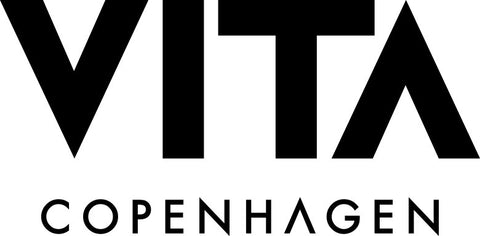 Discover VITA Copenhagen – a Scandinavian lighting design company which creates beautiful lighting solutions whilst having a genuine care for the environment. Shop the Eos, the original feather lampshade and more. Free UK shipping on orders over £49.  10% discount when you subscribe for our newsletter.