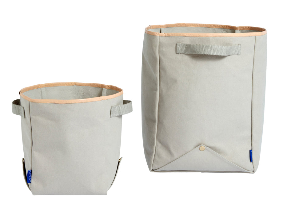 OYOY - Storage Bag - Repo Beige