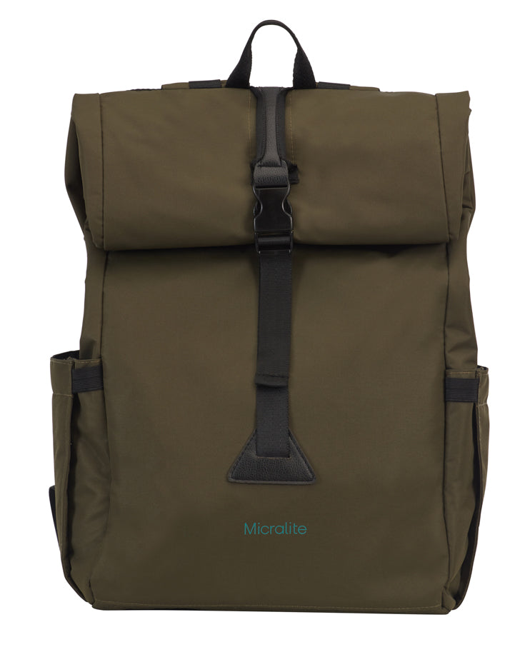 MICRALITE - DayPak Changing Bag - Khaki