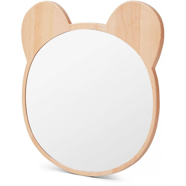 LIEWOOD - Penelope Mirror - Mr Bear
