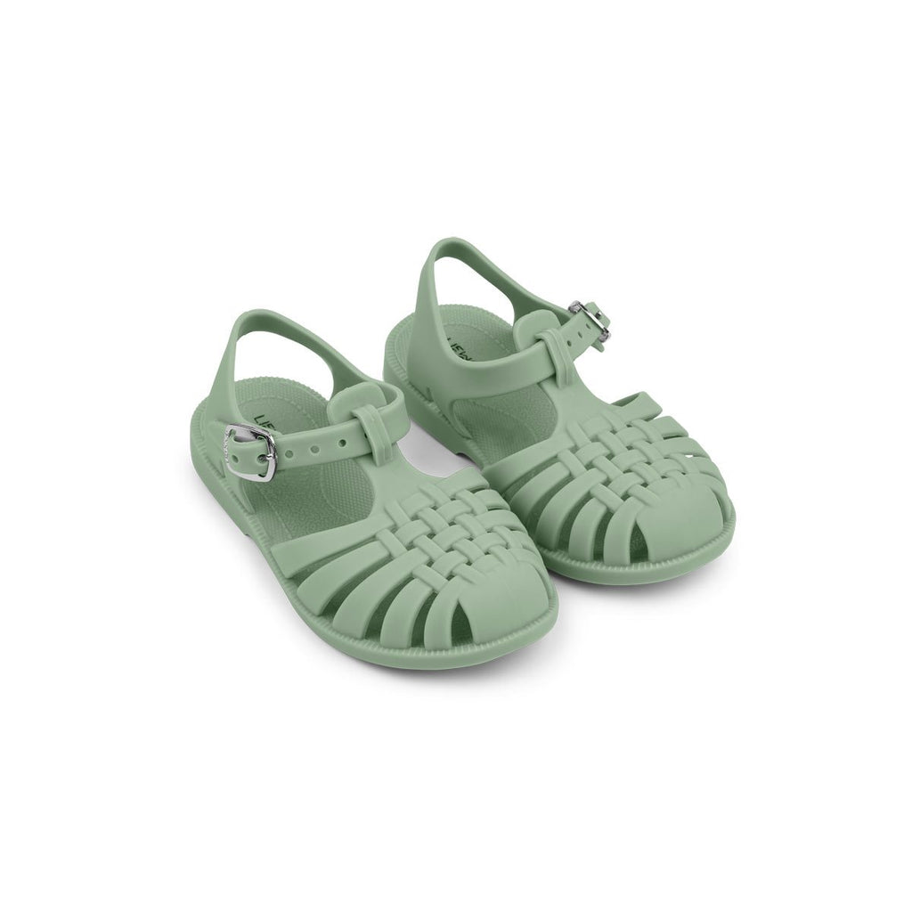 LIEWOOD - Sindy Sandals - Dusty Mint